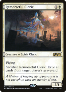 m19-33-remorseful-cleric