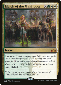grn-188-march-of-the-multitudes