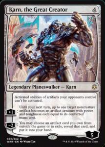 war-1-karn-the-great-creator