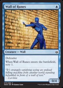 war-75-wall-of-runes