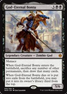 war-92-god-eternal-bontu